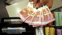 Slovenské ceny rastú, priplatíte si za stavebné práce i za plodiny