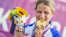 Z čoho sa vyrábajú olympijské medaily? Zdroj surovín vás prekvapí
