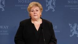 Nórsko pre variant delta odkladá konečnú fázu uvoľňovania opatrení