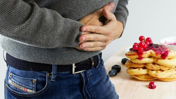 Diéta, ktorá rýchlo vylieči polypy žalúdka: Zabudnite na kyslé potraviny