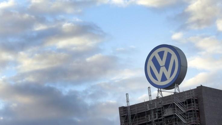 Volkswagen na dva týždne preruší výrobu, automobilka bude mať dovolenku