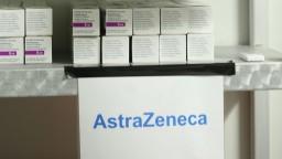 AstraZeneca sa nevzdáva,  plánuje požiadať o schválenie vakcíny v USA