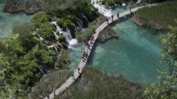 V Chorvátsku pribúda nakazených na covid, nie je to však prekvapením
