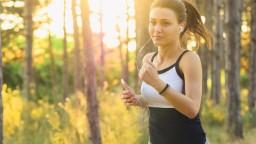 Tipy, ako sa namotivovať cvičiť aj počas horúcich letných dní: Začnite číslom 4
