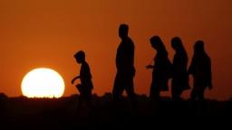 Teploty sa môžu vyšplhať až na 50 stupňov. Juh Európy čakajú extrémy