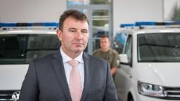 Exšéfa Finančnej správy Imreczeho prepustili z väzby, rozhodol o tom Lipšic