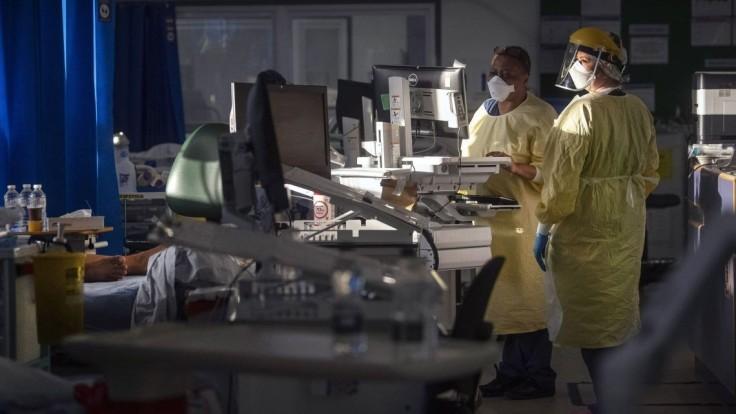 Ministerstvo zdravotníctva má do štvrtka vrátiť milióny eur, ktoré rozdelila Pellegriniho vláda