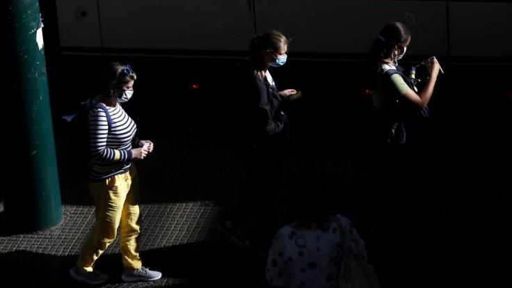 Chorvátsko hlási 170 nových prípadov, hospitalizovaných je vyše 150 ľudí