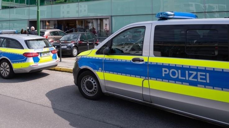 Neďaleko Berlína havaroval diaľkový autobus. Hlásia 19 zranených