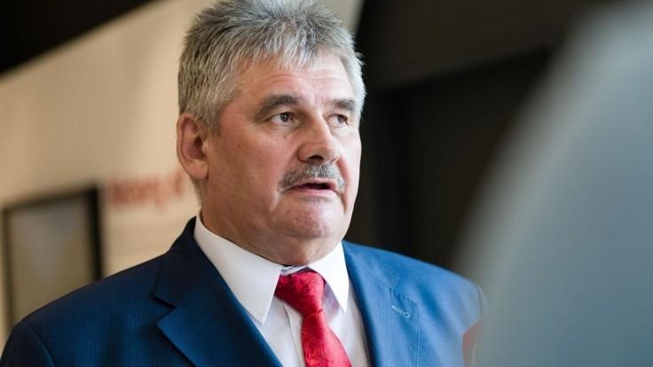 Richter: Dôchodková reforma bude ďalší Krajniakov pokus-omyl