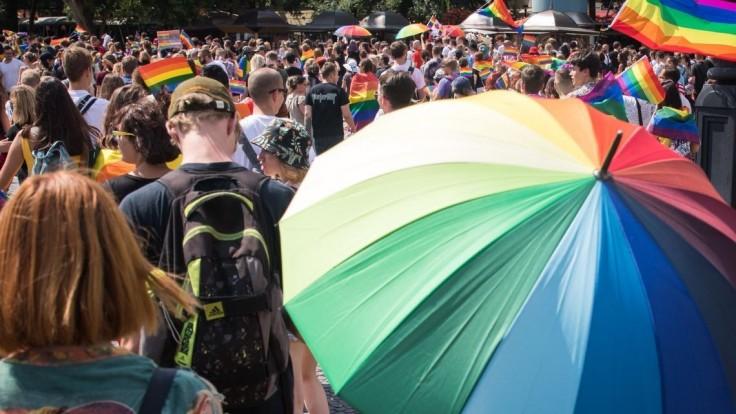 Maďari sa ako prví v Európe budú môcť v referende vyjadriť k problematike LGBTI