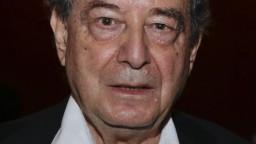 Zomrel významný taliansky vydavateľ a spisovateľ Roberto Calasso