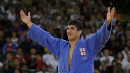 Dvom džudistom odobrali akreditáciu, neoprávnene opustili olympijskú dedinu