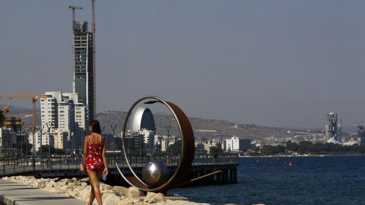 Na sever Cypru nemáme dosah, prípady turistov sa riešia ťažko, upozorňuje veľvyslanec