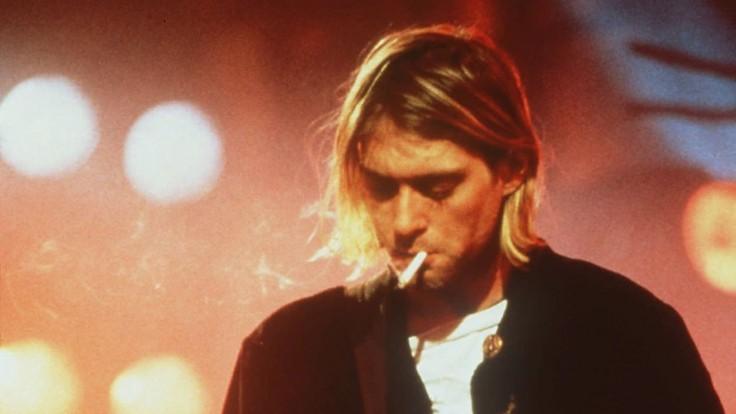 Dom, v ktorom vyrastal Kurt Cobain, vyhlásili za kultúrnu pamiatku. Stane sa múzeom