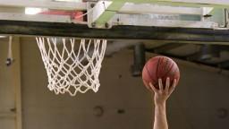 Naši basketbalisti na záver prípravy prehrali s Lotyšskom: Bojovali sme od začiatku do konca