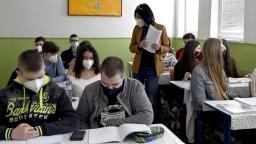 V Nemecku sa začal školský rok, študenti sa musia pravidelne testovať