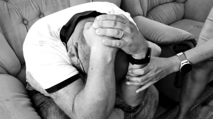 Svojho manžela mala roky týrať. 41-ročnej žene hrozí väzenie