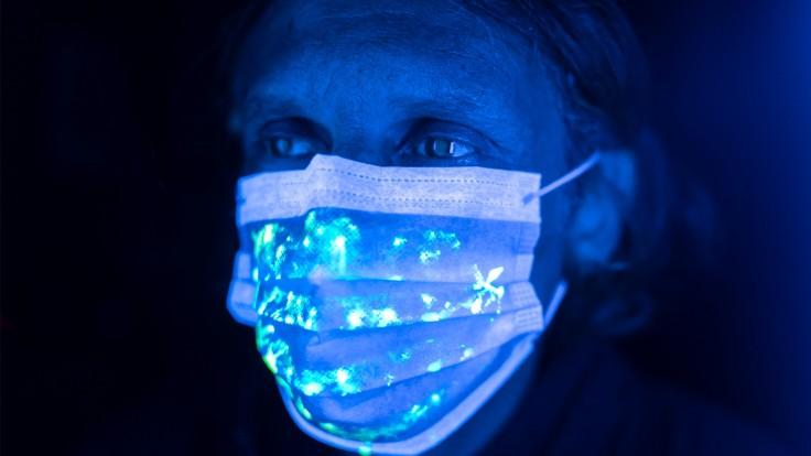 Dokážu zničiť aj domáce UV lampy koronavírus?