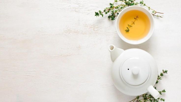 Najlepšie čaje na chudnutie: Tieto vám pomôžu nielen udržať si váhu, ale aj zhodiť