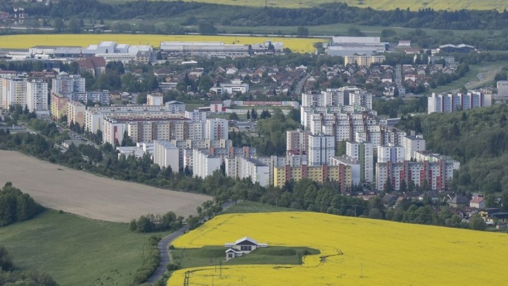 Slováci potrebujú nájomné byty. Združenie miest a obcí začalo spoluprácu so štátnym fondom