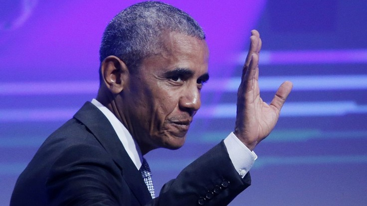Detstvo prežil v Indonézii, študoval na Harvarde, stal sa prezidentom a získal nobelovku. Obama má 60