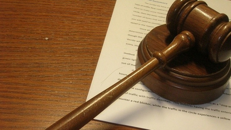 Muž počas núdzového stavu ukradol žiletky, ústavný súd sa ho zastal