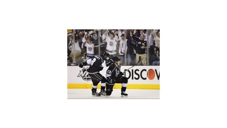 Sezóna nebude kompletná, NHL zrušila všetky zápasy do 30. novembra