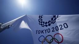 V dejisku olympijských hier sa triasla zem. Otrasy cítili aj vyslaní redaktori