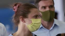 Bieloruská atlétka odcestovala z Tokia do Poľska. Udelili jej humanitárne vízum