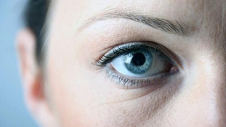 Tak takto?!: Existujú profesie, pre ktoré je laserová operácia očí veľkou výhodou. Patrí medzi ne aj tá vaša?