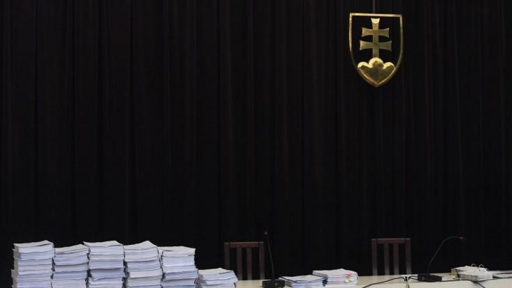 Polícia ukončila vyšetrovanie kauzy Dobytkár. Navrhla obžalovať osem ľudí a päť firiem