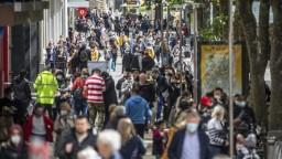 Nemecko chystá rozsiahle obmedzenia pre nezaočkovaných, skončia aj bezplatné testy
