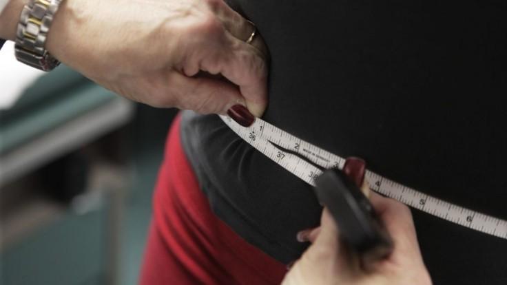 Cholesterol môže ohrozovať aj deti. Ľudia tápu a Google im nepomáha, hovorí kardiológ