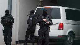 V rámci akcie Mýtnik III obvinili až osem osôb