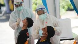 Svet ohrozuje delta variant, celkovo sa koronavírusom nakazilo už vyše 200 miliónov ľudí
