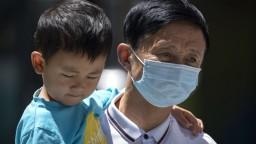 Situácia sa zhoršuje aj v Číne. Môže za to nákazlivá mutácia delta