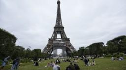 Francúzsko dostalo pokutu 10 miliónov eur. Prekročilo povolené limity znečistenia ovzdušia