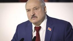 Lukašenko nariadil uzavrieť západné a južné hranice Bieloruska: Zatvorte každý meter hranice