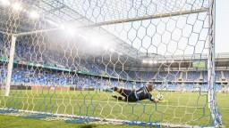 Slovan odohrá prvý zápas tretieho predkola Európskej ligy. Chce hrať s rozumom