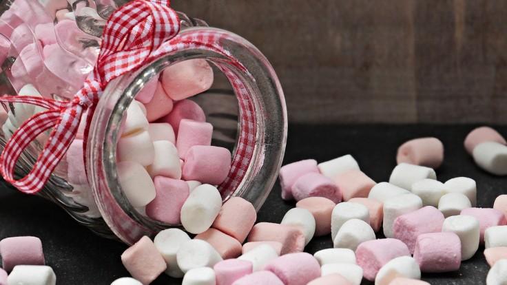 Cukor vás môže dehydratovať, pozor na kolapsové stavy