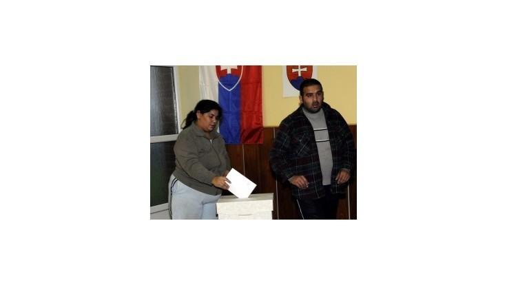 Rómske mimovládne organizácie chcú pomáhať pri reforme