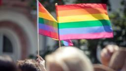 Maďarsko zakázalo predaj LGBT kníh v blízkosti kostolov a škôl
