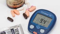 Vysoký inzulín v krvi nemusíte cítiť, neliečený stav však spôsobí katastrofu