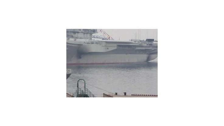 V Ochotskom mori sa stratila nákladná loď aj s posádkou