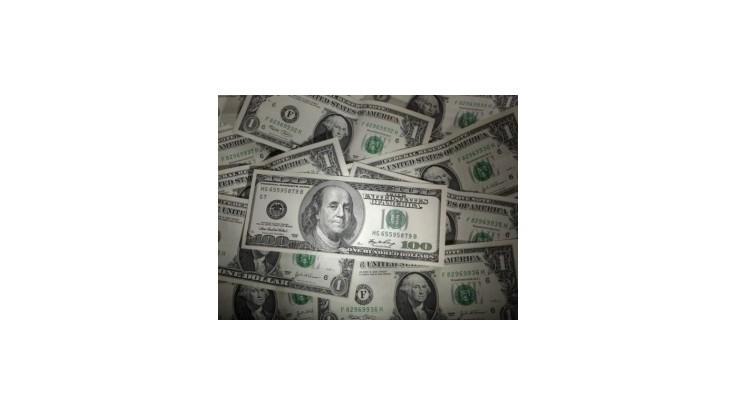 USA: Daňový úrad odmenil 30 miliónmi eur informátora o obrovskom daňovom úniku