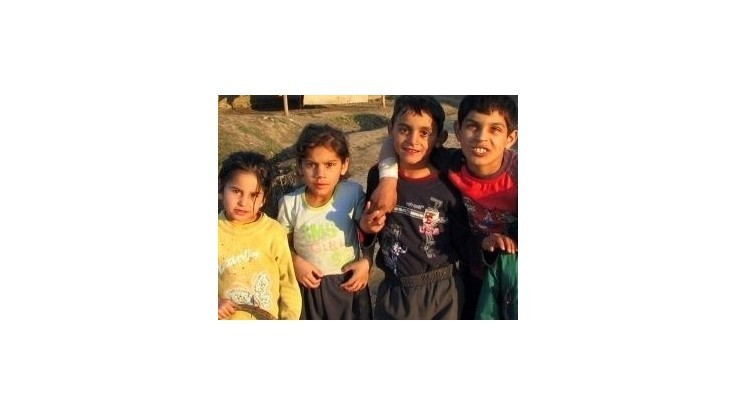 Súd potvrdil, že v Šarišských Michaľanoch segregovali žiakov