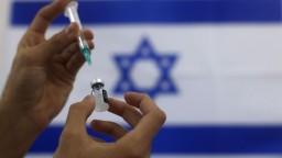 Nové údaje z Izraela. Tretia dávka Pfizeru štvornásobne zlepšila ochranu pred covidom
