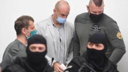 Kauza Dobytkár: Bödör, Partika a ďalší obvinení ostávajú vo väzbe