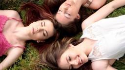 Svetové tipy pre krásu: Fínky majú trik pre pleť, Argentínčanky na vlasy a Egypťanky pre telo